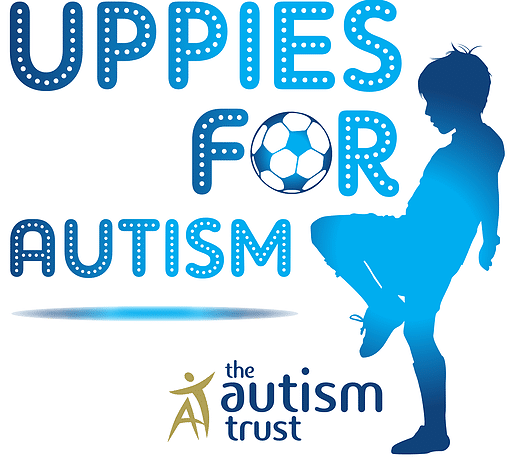 Uppies for Autism